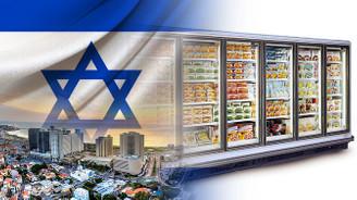 İsrailli firma endüstriyel soğutucu ekipmanlar talep ediyor