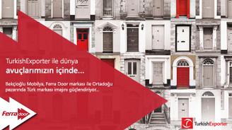 TurkishExporter ile dünya avuçlarımızın içinde…