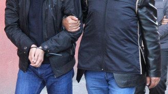 Nevşehir merkezli FETÖ operasyonu: 6 gözaltı