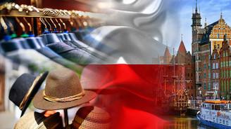 Polonyalı firma fason giyim ve aksesuarlar ürettirmek istiyor