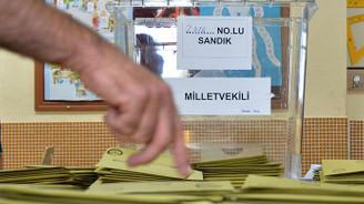 Cumhurbaşkanı Erdoğan'dan erken seçim iddialarına yanıt