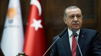 Cumhurbaşkanı Erdoğan: Bankalarla ilgili çalışma tamamlanıyor