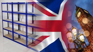 İngiliz firma fason metal parçalar ürettirecek