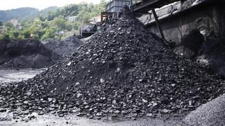 Şırnak'ta kömür ocağı işletmecilerine gözaltı