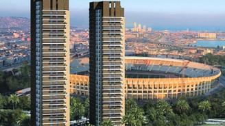 DAP Yapı İzmir hedeflerini açıkladı