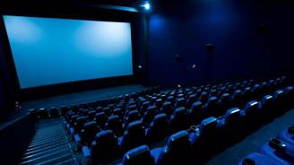 3'ü yerli 4 film vizyonda