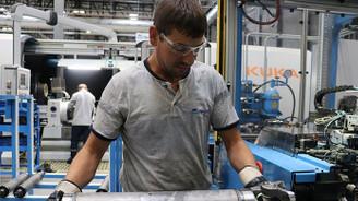 Türk otomotiv şirketinden Avrupa'ya fabrika