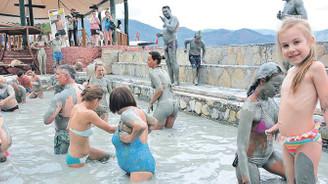 Antalya sağlık turizminde de söz sahibi olacak