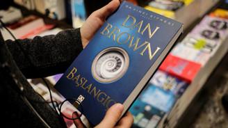 Başlangıç kitap satışlarını artırdı