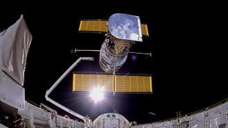 Hubble, güneş koruyucusu yağdıran öte-gezegen keşfetti