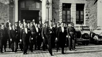 Türkiye'nin 94 yıllık sanayileşme politikası