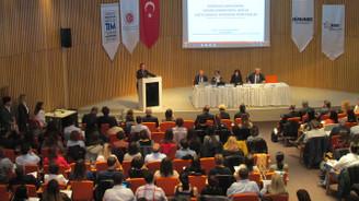 İKMİB, KKDİK seminerini 400 firmayla gerçekleştirdi