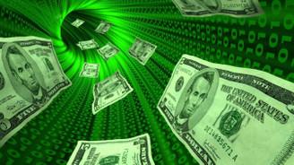 Alternatif ödeme sistemleri gelişmeye devam edecek