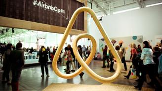Airbnb'nin başarı sırları: Kuralları bozmak ve çocuksu merakı kaybetmemek