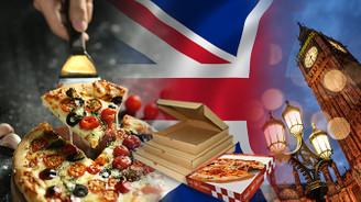 İngiliz firma toptan pizza kutusu ürettirmek istiyor