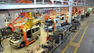 Ford Otosan'ın kârı 2 kat arttı