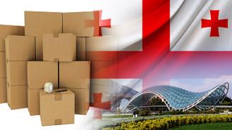 Gürcistanlı firma karton kutu ambalajlar satın almak istiyor