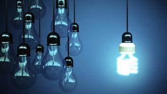 İş dünyasından enerji tasarrufu çağrısı