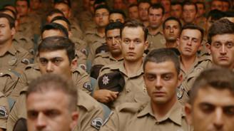 İzmir'e 750 bekçi alınacak