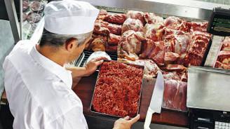 Kırmızı etin reçetesi, 2018 Programı'nda