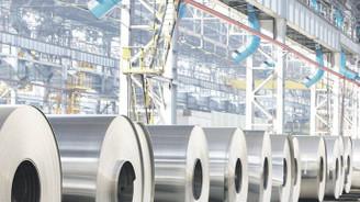 'Üretim ve ihracatın artış reçetesi, dönüşümden geçiyor'