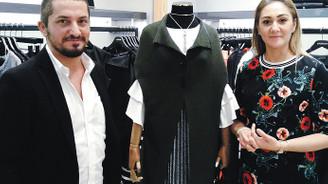 Utopian ile tasarımı satın alıp, düşük fiyata elbise satıyoruz