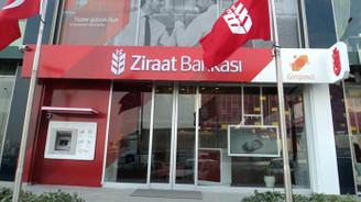 Ziraat Bankası'ndan 6,5 milyar TL kâr