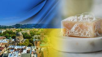 Ukrayna otelleri için sabun ithal etmek istiyor