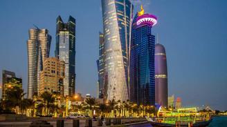 Katar'dan Türk şirketlerle uzun soluklu ticaret çağrısı