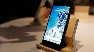 Google, Pixel 2 ve yeni ürünlerini tanıttı