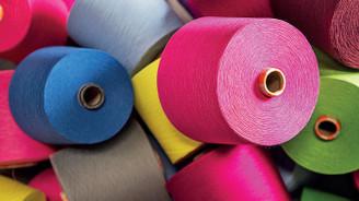 Başyazıcı Grup, odağına tekstil, inşaat ve gıda sektörlerini aldı
