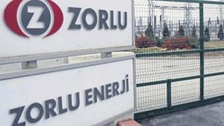 Zorlu, Düzce'deki termik santral projesinden vazgeçti