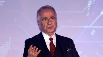 TÜSİAD: Vergi artışları imajı kötü etkiler