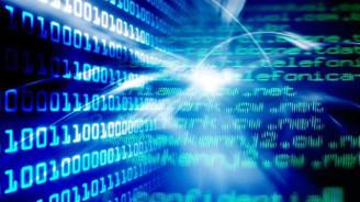 Çin Li-Fi teknolojisini daha hızlı hale getirdi