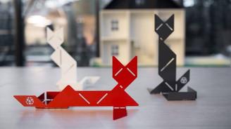 'Design Turkey Endüstriyel Tasarım Ödülleri' başvurusu süresi uzatıldı