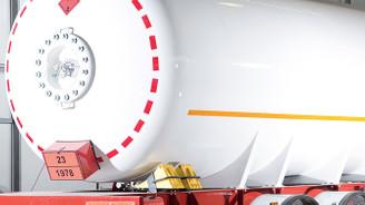 Isısan, 'engineered tank' ile globalde pazarını genişletiyor