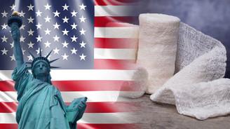 Amerikalı müşteri gazlı bez ithal etmek istiyor