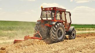 CHP'li Sarıbal: Çiftçiye 87 milyar lira eksik ödeme yapıldı