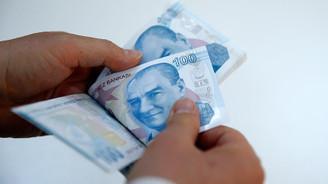 BES'te fon büyüklüğü 73.5 milyar TL'ye ulaştı
