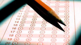 ÖSYM, 'sınav ve sonuç takvimi'ni duyurdu