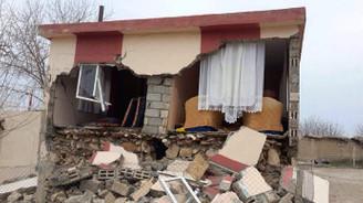 Samsatlı depremzedeler için KHK ile düzenleme yapılacak