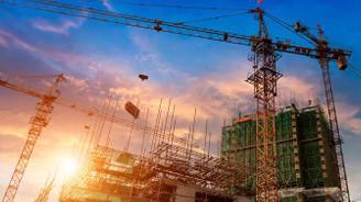 Yapı sektöründe hedef 20 milyar dolar