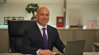 Peugeot Türkiye'nin genel müdürü değişti