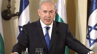 Netanyahu: Suriye'deki operasyonlarımız sürecek