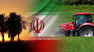 İranlı traktör üreticisi kabin ithal etmek istiyor