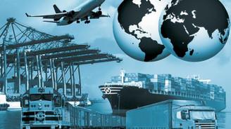 Türkiye lojistikte yabancıların ilgisini çekiyor
