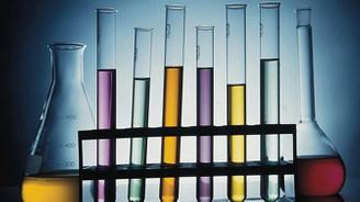 Kimya sektöründe yerlileştirme sağlanacak