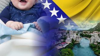 Bosna Hersekli firma fason bebek battaniyeleri ürettirmek istiyor
