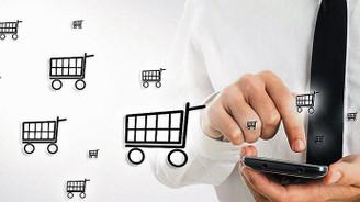 e- ticarette yüzde 30 büyüme beklentisi