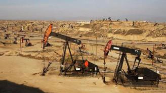 Irak'tan 'Türkiye'ye petrol sevkiyatı' açıklaması